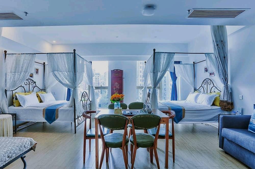 Διαμέρισμα - Κύρια φωτογραφία