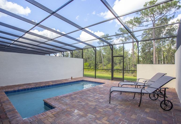 8875 Windsor Westside Resort 56436 / 59037, Kissimmee, Outdoor Pool