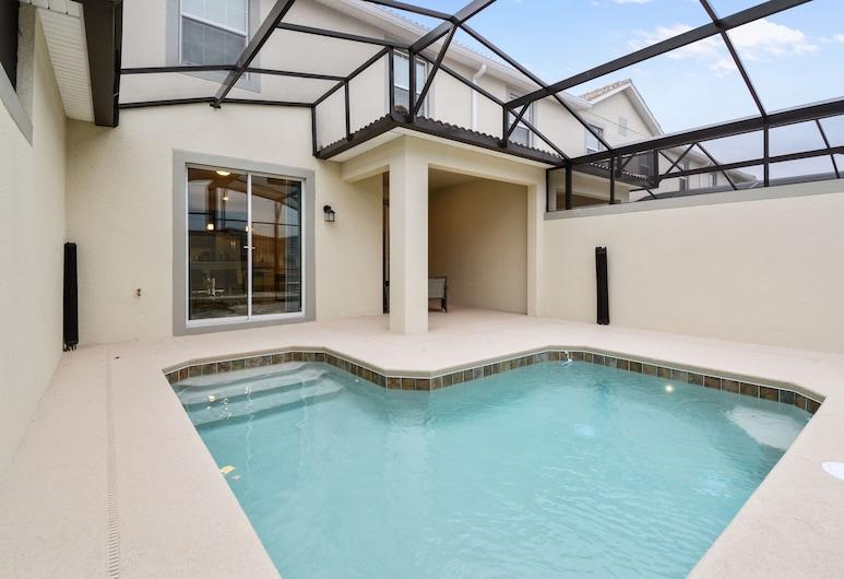 4841 Storey Lake Resort Orlando 43752/44291, Kissimmee