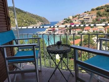 Picture of Vassilis Retreat in Kefalonia