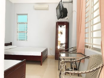 Bild vom SPOT ON 1096 Anh Thu Guest House in Nha Trang