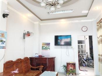 Slika: SPOT ON 1096 Anh Thu Guest House ‒ Nha Trang
