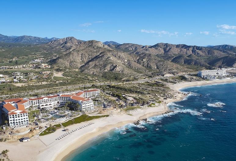 La Pacifica Los Cabos by Hilton Grand Vacations, سان خوسيه ديل كابو