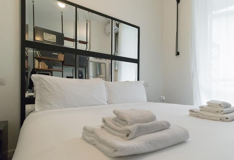 Italianway - De Grada 6 - Mi-degr6ar, ミラノ, アパートメント 1 ベッドルーム, 部屋