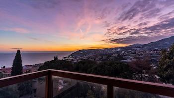 Bild vom Italianway - Carducci 89 in San Remo