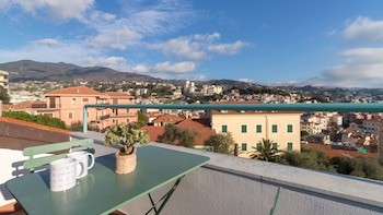 Picture of Italianway - Costiglioli 93 in Sanremo