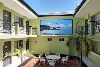Foto di Hotel Chetumal a Chetumal