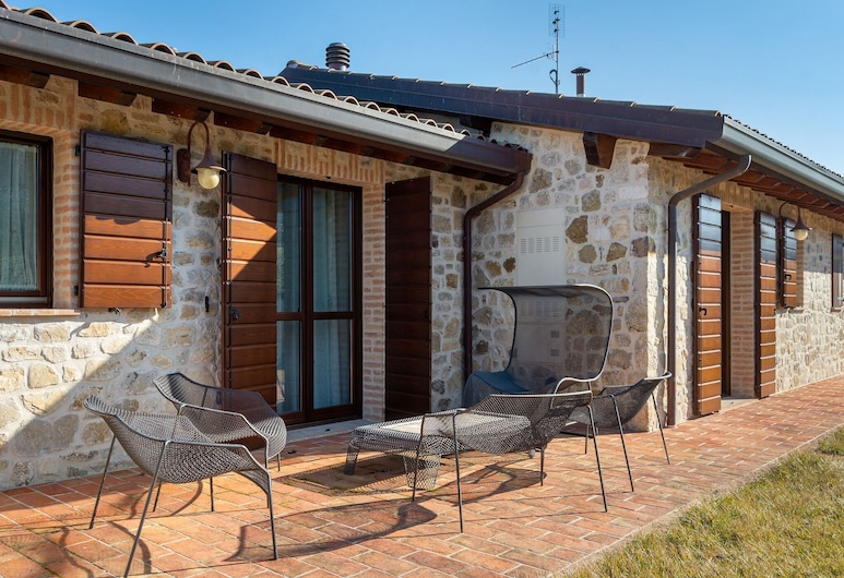 Premium Holiday Home in Marsciano With Swimming Pool, Marsciano