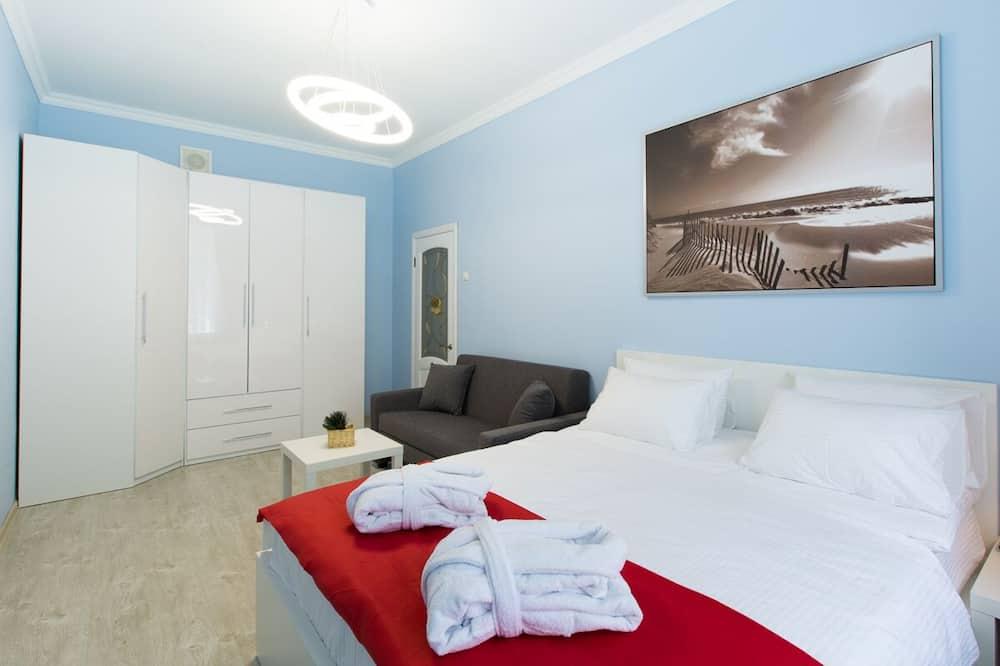 Business Διαμέρισμα - Δωμάτιο