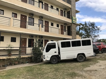Picture of Jhunlyn Room Rental in Tagaytay