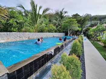 Picture of Laemsai Resort in Thep Kasattri
