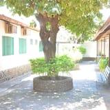 Pagalms
