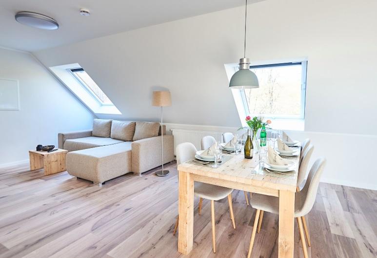 Alluring Holiday Home in Winterberg Near Ski-area, Winterberg