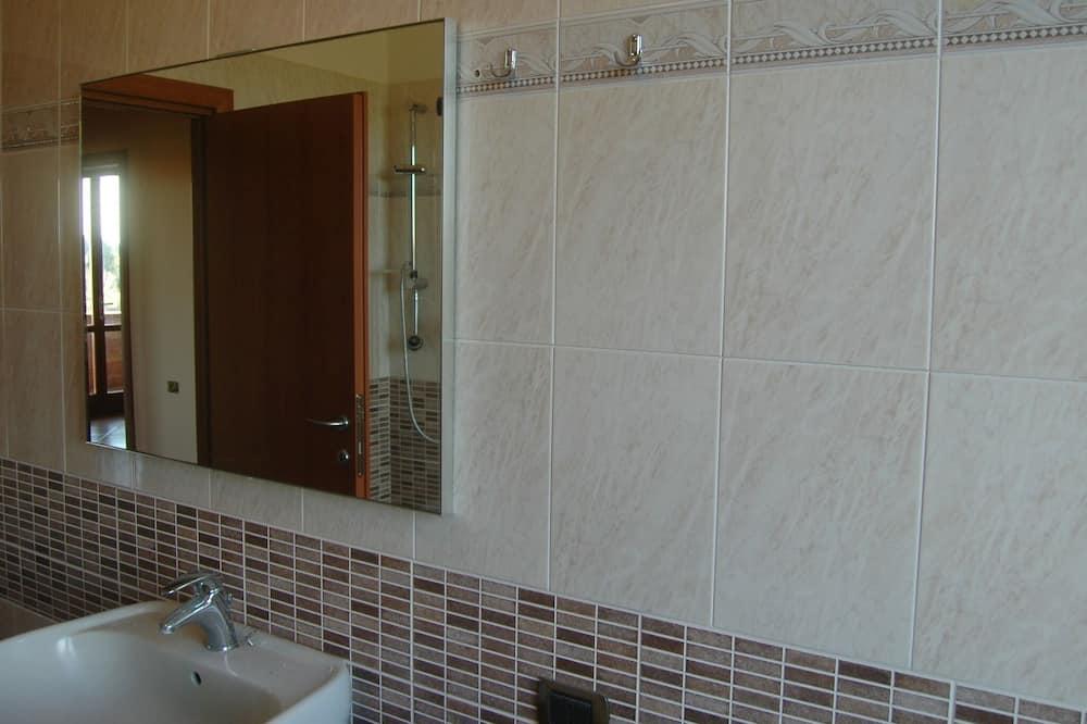Ev - Banyo
