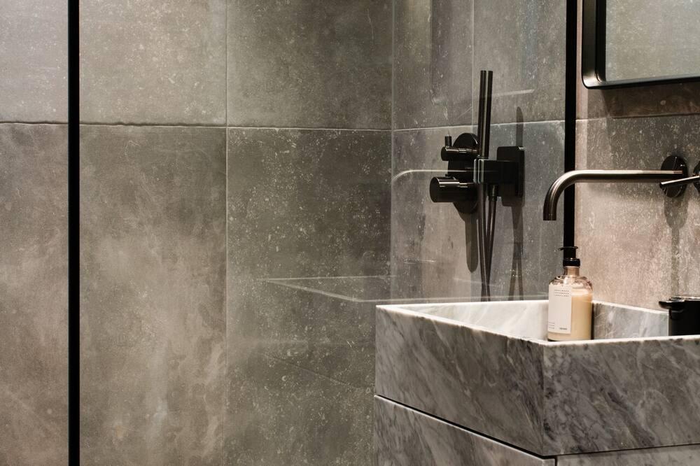 Standard - kahden hengen huone (Dunes) - Kylpyhuone