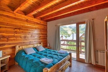 Fotografia do Punto Bariloche em San Carlos de Bariloche (e arredores)