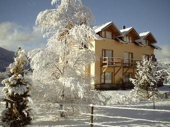Slika: Punto Bariloche ‒ San Carlos de Bariloche