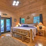 Pokoj, 3 ložnice - Pokoj
