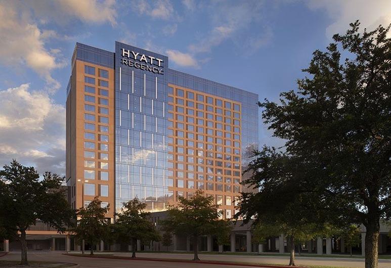 Hyatt Regency Frisco-Dallas, Frisco