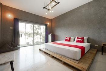 Picture of OYO 940 Phirm Resort in Sattahip