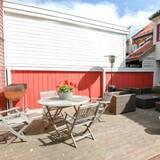 StayPlus Holiday Apartment Posebyen