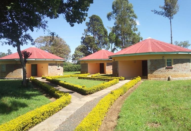 Bishop Muge Guest House & Conference, Kitale
