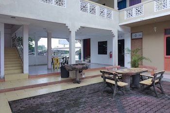 Picture of OYO 90018 River Village Hotel in Kuala Terengganu