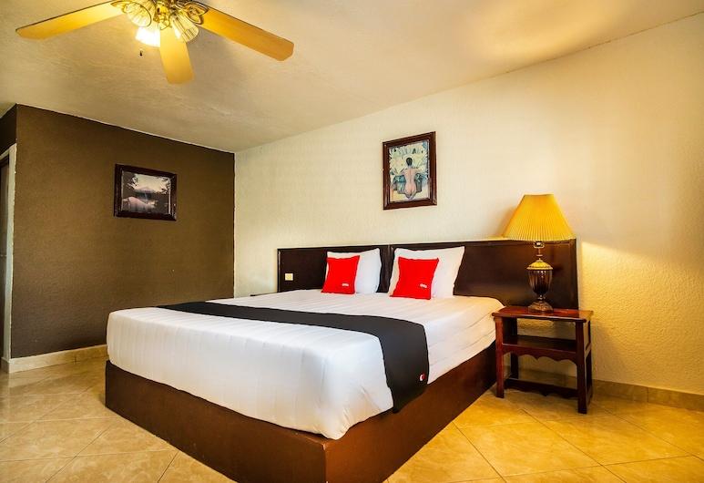 Capital O Hotel Posada Del Leon., بورتو بناسكو