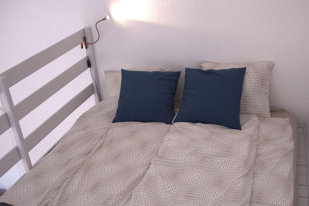 公寓 (Split Level) - 客房
