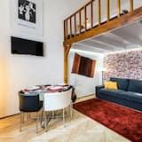 Apartman (Split Level) - Izdvojena fotografija