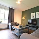 Cosy Holiday Home in Wierden With Playground