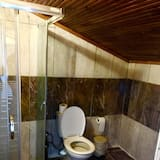 Elite Loft - Bathroom