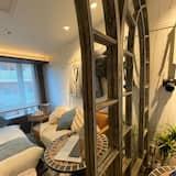 Double Suite 27sqmBoutique hotel / Osaka Chuo-ku Osaka