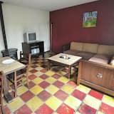 Apartamentai - Kambario patogumai