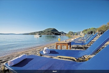 Picture of Hotel Gregorys in Lefkada