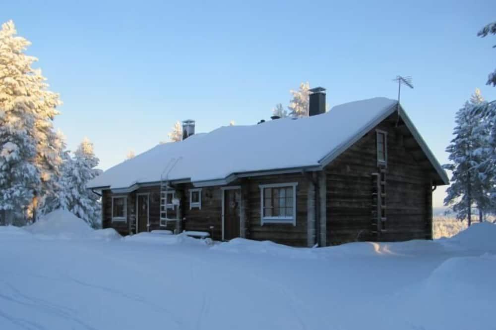 Rukako PEIKKOKUMPU A, Kuusamo
