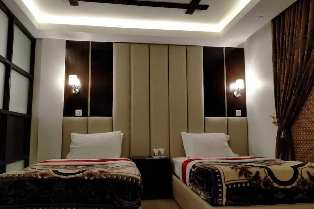 Amin Hotel Peshawar