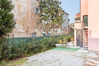 Picture of Venice Smile Apartments in Mestre