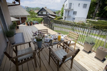 Bild vom Hiša 24 in Bled