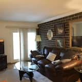 Corporate Rental Fully Furnished