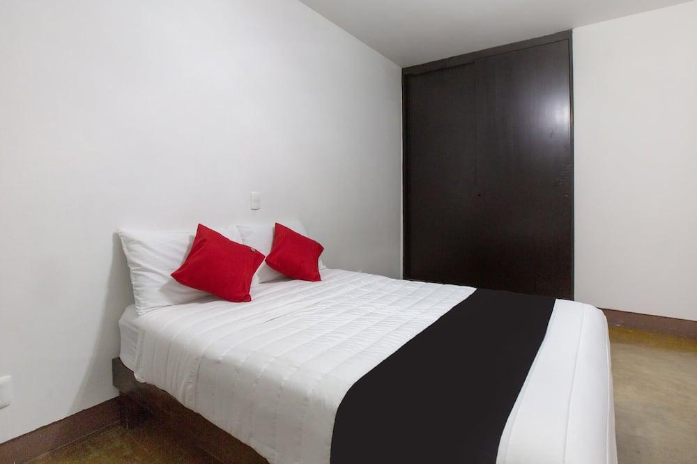 Capital O Hotel Parador San Jose
