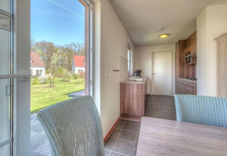 Comfortable Villa in a Traditional Style Near Bad Bentheim, Bad Bentheim, Izba