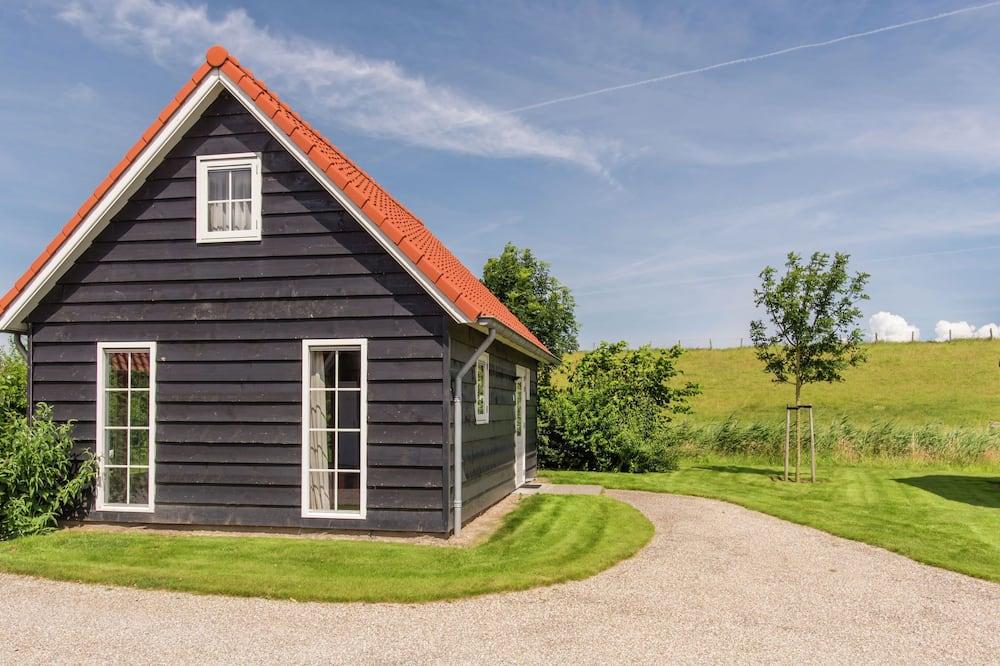 Ház - Kiemelt kép