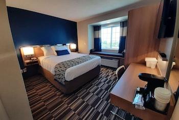 Hotellerbjudanden i Loveland   Hotels.com