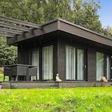 4 Star Holiday Home in Haffkrug, Scharbeutz