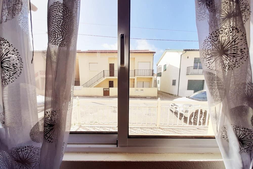 อพาร์ทเมนท์, 2 ห้องนอน - วิวจากห้องพัก