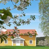 6 Person Holiday Home in Ulricehamn