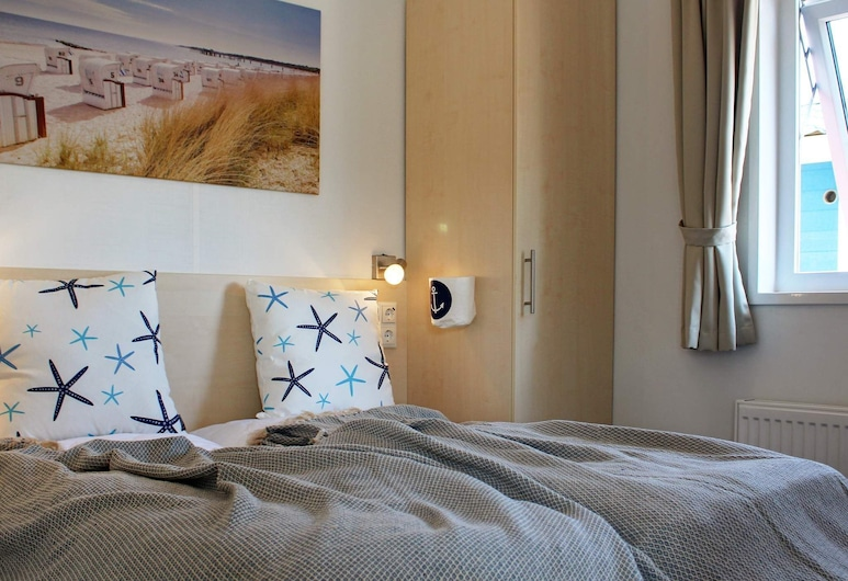 4 Star Holiday Home in Scharbeutz, Scharbeutz, Room