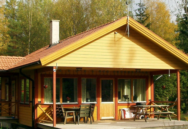 Spacious Holiday Home in Ardennes With Private Garden, 諾爾泰利耶