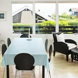 Peaceful Holiday Home in Juelsminde With Terrace